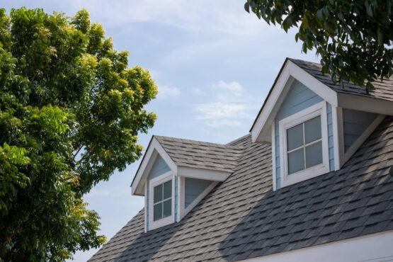 roofing contractors Cranston ri