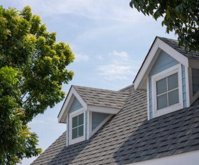 roofing Smithfield ri