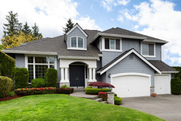 roofing company east providence