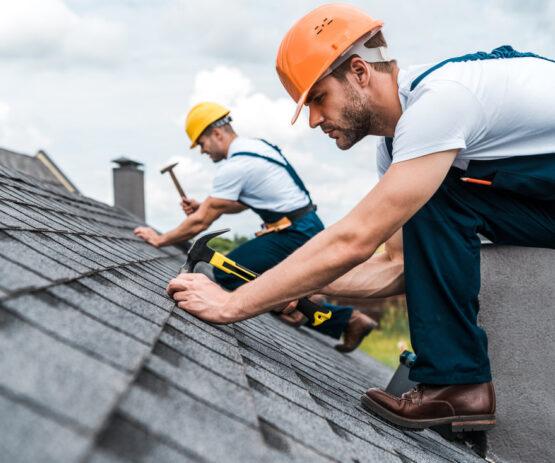 roofer east providence ri