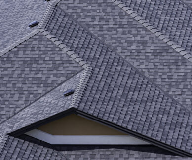 roof installation Woonsocket ri