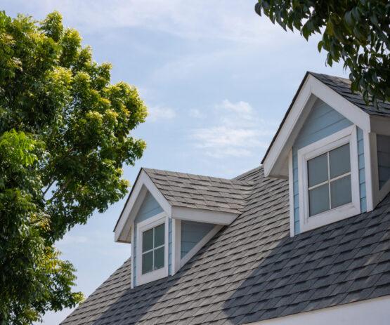 roof installation pawtucket ri