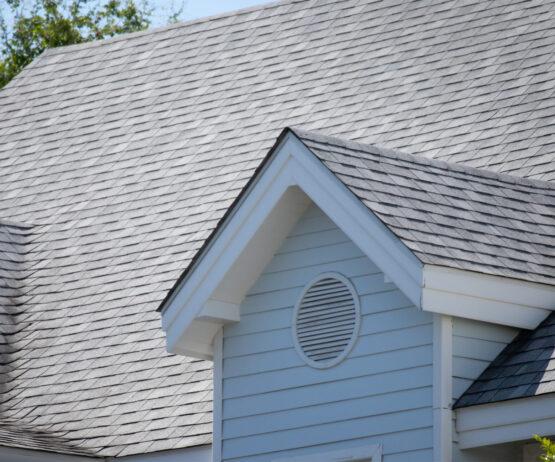 roof installation Warwick ri