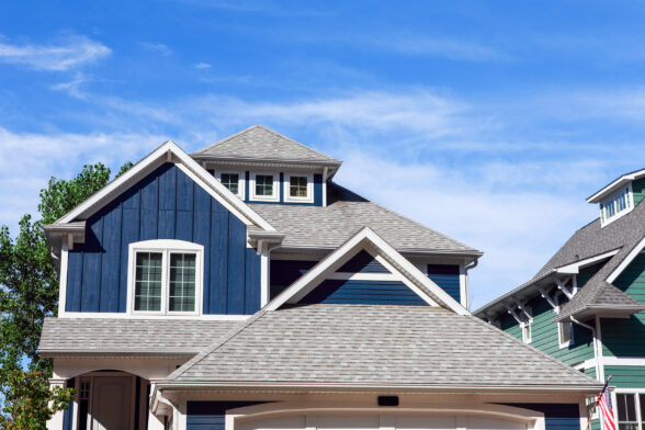roofing contractor ri